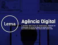 Agência Lema