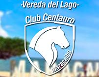 Club Centauro