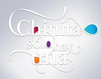 Campaña navideña | C.C Ciudad Chinita