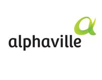 Alphaville | Viver Bem