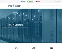 PG Net