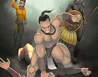 Tlachco (prehispanic history magazine)