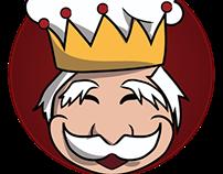 Game a Confeitaria do Rei