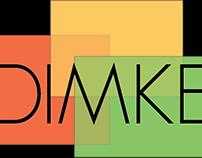 DIMKE