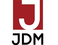 Logo JDM