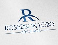Rosedson Lôbo - Advocacia