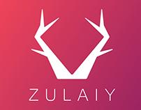 Marca Zulaiy