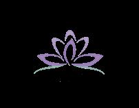 Ayalen // Diseño de logo + tarjetas