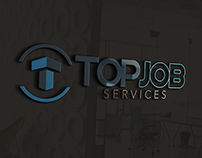 Proposal TopJob