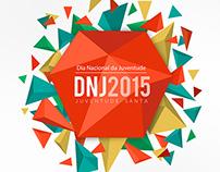 DNJ - 2015