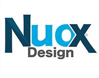 Nuox Design