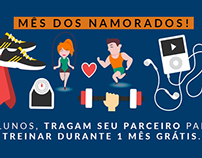 Banners para Sites