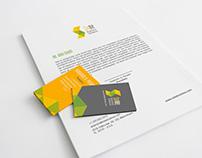 SoBe - Branding