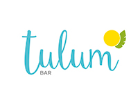 Tulum Bar