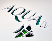 Canal AQUAtv