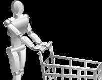 Reportagem: Desafios logísticos no e-commerce