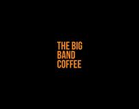 The Big Band Coffee