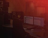 Stage III Studio