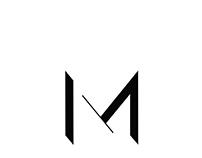 //diseño identidad // IGNACIO MONGIANO