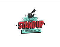 Radio | Escuela Stand Up Comedy