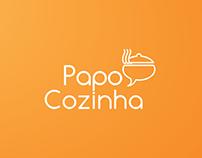 Papo Cozinha