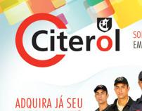 Citerol