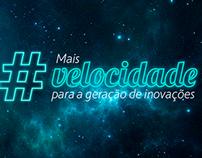 Conteúdo para website Intervale Telecom