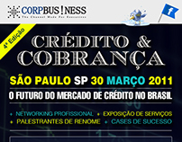 Corpus!Ness