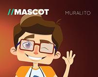 //MASCOT_muralito