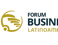 Video Forum Business