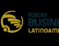 Video Forum Business