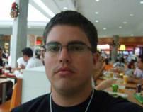 Felipe Marques - Consultoria em Sistemas de Informação