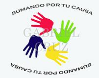 Logo para Consultoria de ONG´s