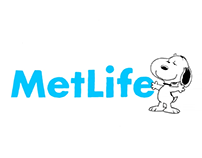 MetLife México Social Media (Case)