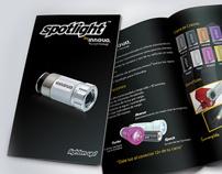 Innovo | Brochure