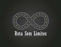 Logo Rota sem limites