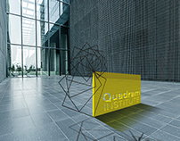/Quadram Institute/