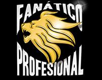 Fanático Profesional