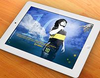Boca Juniors App. La mitad más uno