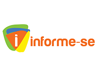 Informe-se - Projeto acadêmico