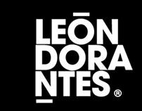 León Dorantes