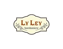 Ly Ley Bomboniere