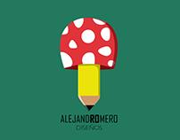 Alejandro's Portafolio