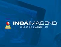 Centro de Diagnósticos Ingá Imagens