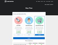 TaskControl