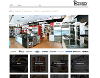 Kassa panama, venta de electrodomesticos