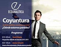 Proyecto Ecoanalítica