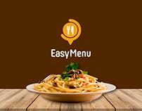 EasyMenu