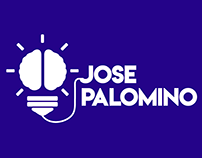 JPALOMINO REEL ANIMACION 2D