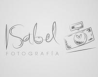 Isabel Fotografía